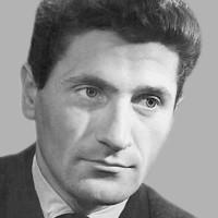 Бурлака Леонид Антонович