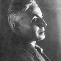 Курбас Лесь Степанович