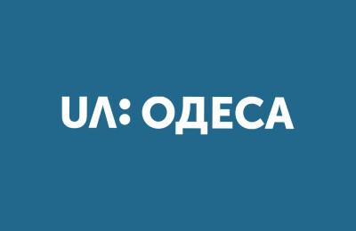 Голова правління Одеської кіностудії Андрій Осіпов в інтерв'ю для UA:Одеса