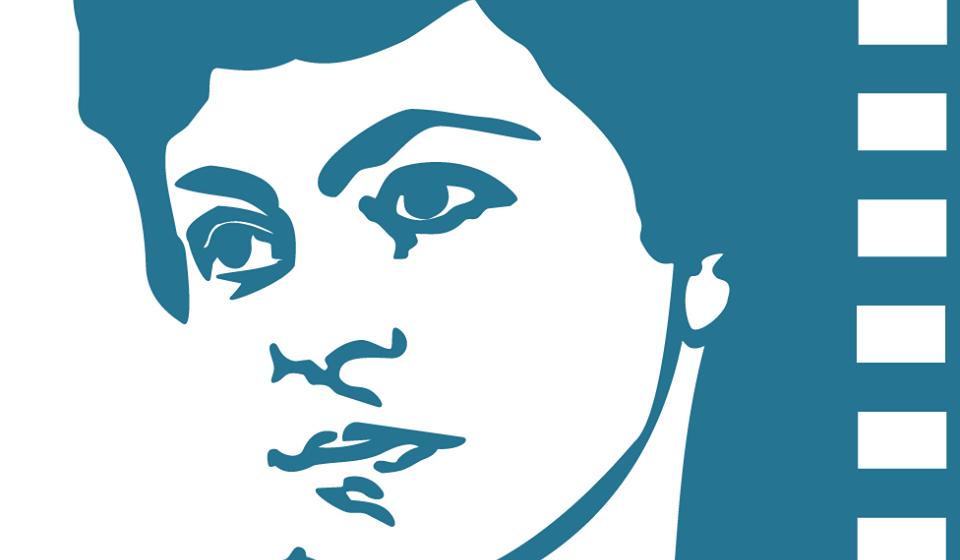 """Стартував другий Конкурс короткометражних проектів """"Короткі зустрічі"""" імені Кіри Муратової"""