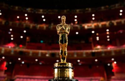 """Фільм Одеської кіностудії """"Чому я живий"""" став учасником національного відбору на висування на премію """"Оскар"""""""