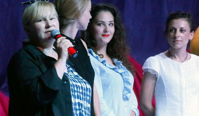 Визначено переможців V Міжнародного дитячого кінофестивалю NEXT Источник: http://viknaodessa.od.ua/odessafilm/?viznacheno-peremozhtsiv-kinofestivalyu-next
