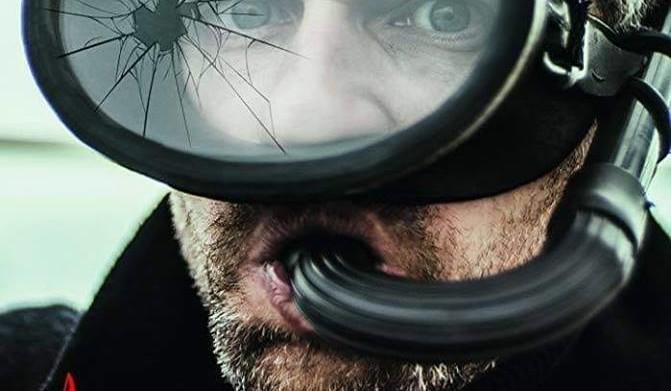 Сьогодні в Софії буде показаний фільм Костадина Бонєва «Вдалині від берегу»