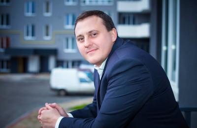 На Одесской киностудии снимут 12-серийный ретро-детектив Источник: http://viknaodessa.od.ua/news/?news=149525