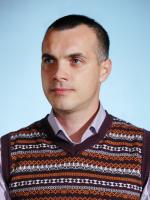 Козак Максим  Олександрович