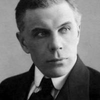 Чардынин Петр Иванович