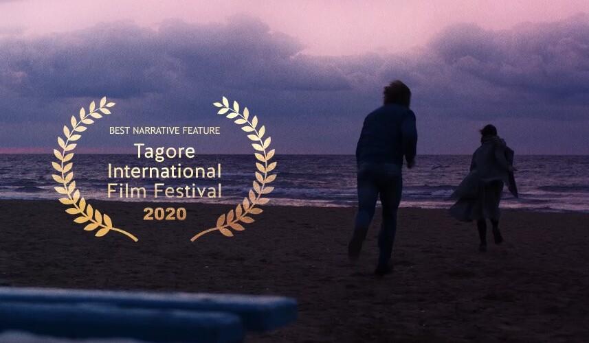 """Фільм """"Полум'яна ріка"""" отримав перемогу у кінофестивалі!!!"""