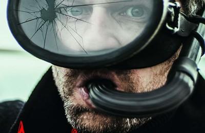 На кінофестивалі у Варні буде показаний фільм «Вдалині від берегу» виробництва Болгарії  за підтримки  Одеської кіностудії