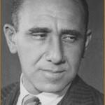 Браун Владимир Александрович