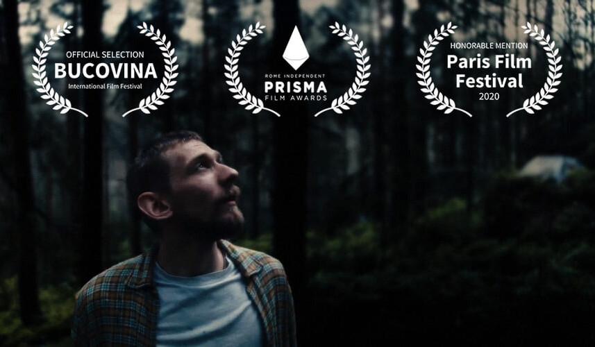 Фільм Одеської кіностудії визнано кращим на міжнародних кінофестивалях!