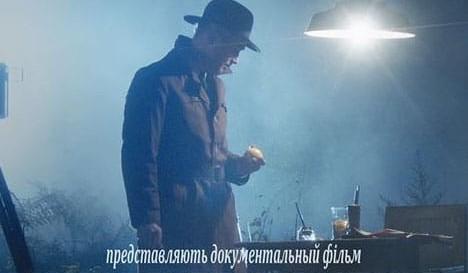 Сьогодні - 124-річчя із Дня народження Олександра Довженка