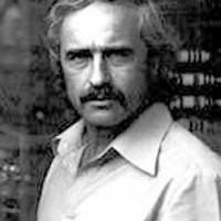 Полынников Александр Николаевич