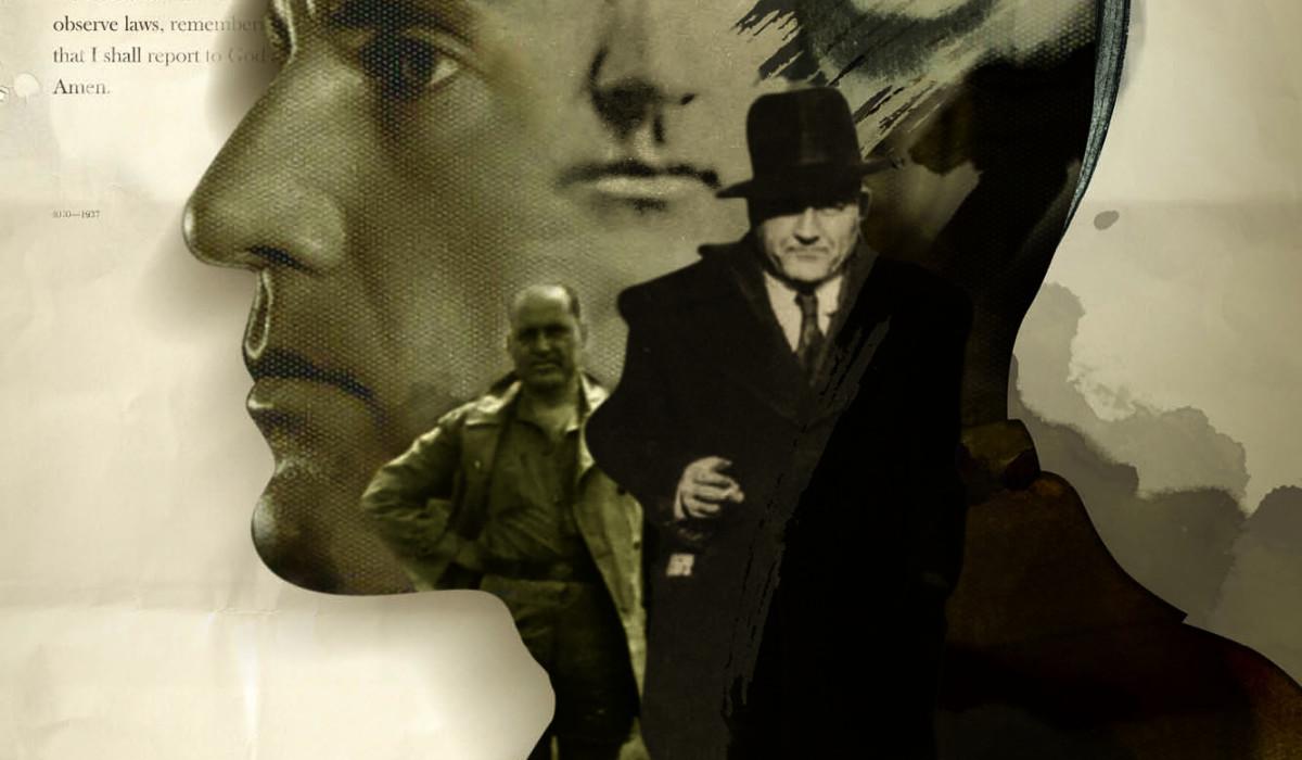 Одесская киностудия презентует фильм в Болгарии