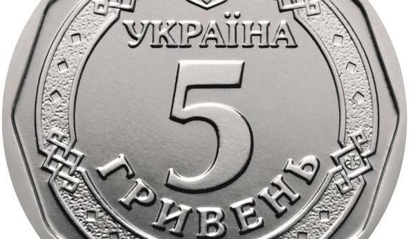 К 100-річчю  Одеського кіностудії НБУ відчеканіт пам'ятні монети!